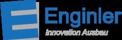 Enginler Logo