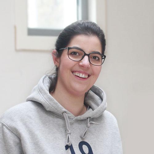 Alisha Enginler
